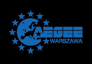 Logo Warszawa_blue_small