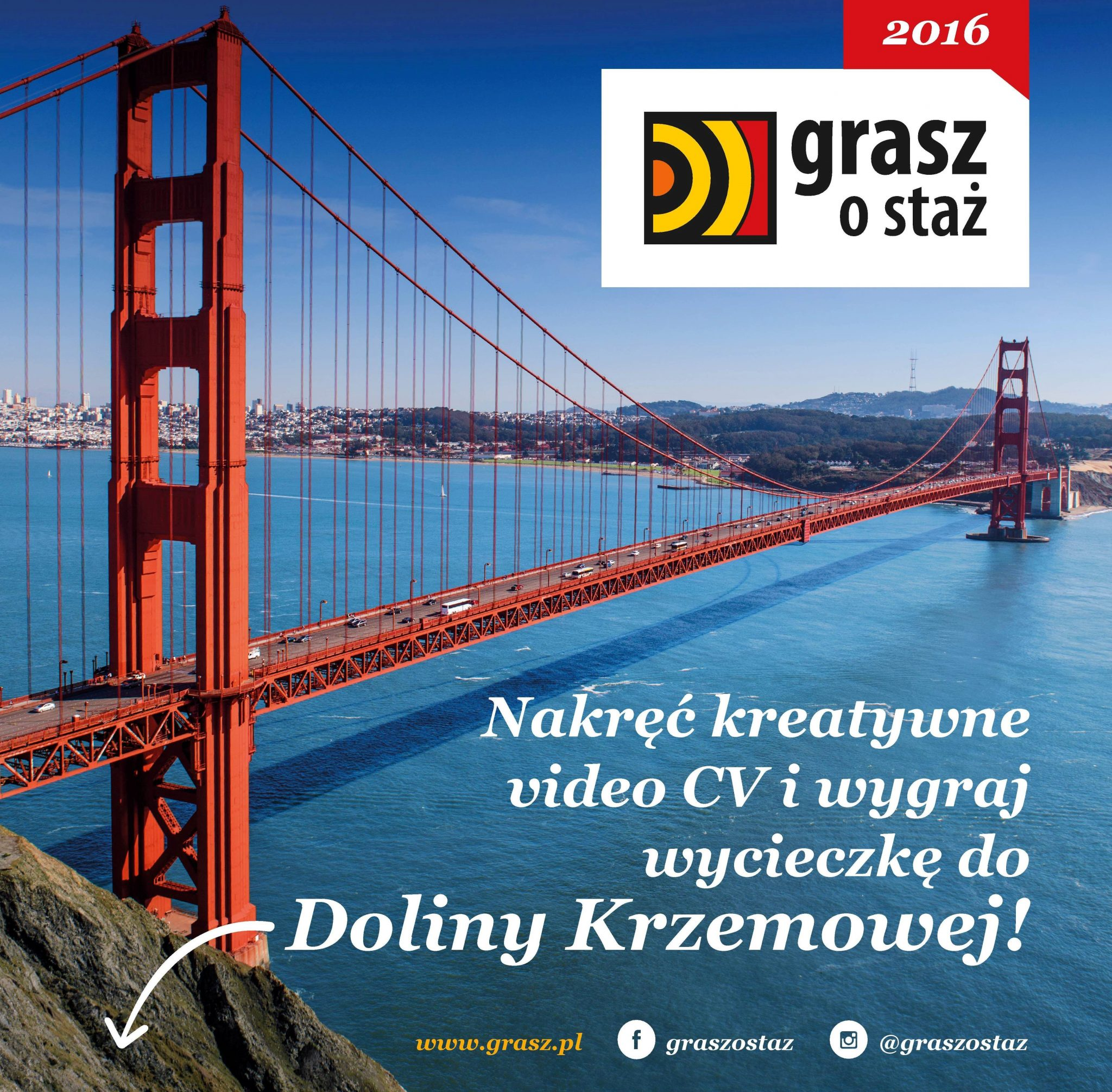 pwc konkurs dolina krzemowa